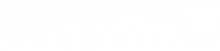 doctorlink-logo.png